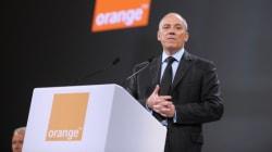 Hollande met fin au suspense : Stéphane Richard maintenu à la tête