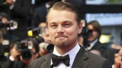 Ce rôle de Depardieu que DiCaprio va