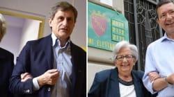 Comunali 2013: ballottaggio tutti i