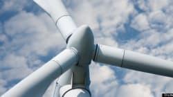 Éoliennes: Steven Guilbeault tente de se