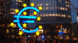L'arma di Draghi e il tranello logico dei
