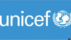 UNICEF: L'aide du gouvernement fédéral