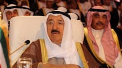 Tweetta contro l'emiro, condannata a 11 anni di