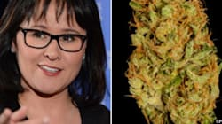 Tories Introduce Strict New Medical Marijuana