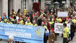 Nueva quita del 14% para las preferentes de Catalunya Banc y