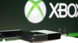 Les réseaux en ligne de PlayStation et Xbox en panne, un possible