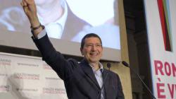 Elezioni amministrative 2013, la vittoria dà respiro al Pd, ma avanza il partito dei