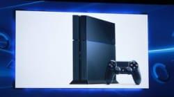 Design, prix, sortie... Sony a levé le voile sur sa