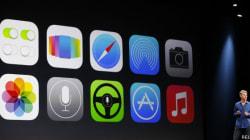 L'iPhone antiladro che si sbloca con lo