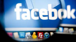 Facebook se met aux