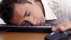 Si addormenta sulla tastiera e trasferisce per errore 222.222.222,22