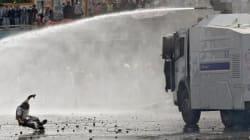 Polizia occupa piazza Taksim. Erdogan: