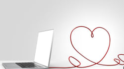 Much Ado About Online Dating: Top 5 Tips for
