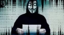 Police Warn Against Vigilante Justice In Response To Anonymous
