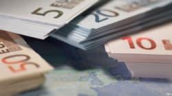 La banca senza interessi pronta per la Consob: il progetto Jack diventa