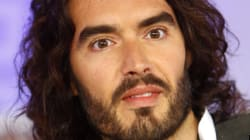 Russell Brand: InSite Is Vancouver's Crown Jewel