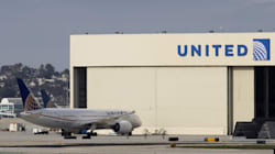 Why United Airlines is Losing Its Best