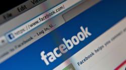 Facebook-Invite Party Shut