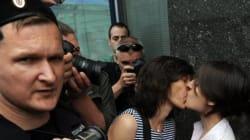 Politique anti gai en Russie: les voyagistes d'ici contre le