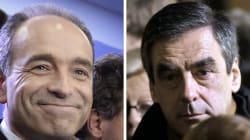Les militants UMP voteront le 28 juin pour ne pas revoter en