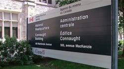 Changer le modèle québécois, c'est mettre fin à la culture de
