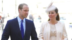 What A Royal Infant Could Do For Britain's