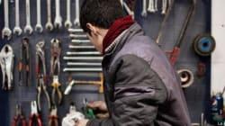Giornata Mondiale del Lavoro Minorile