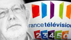 Quand la télévision publique française cessera