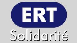 Solidaire de la télé grecque, Télé Bruxelles change son