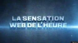 Guylaine Gagnon: vidéos vulgaires et