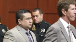 Why Jury Selection for George Zimmerman Is Taking So