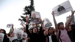 Présidentielle iranienne: qui succédera à Mahmoud