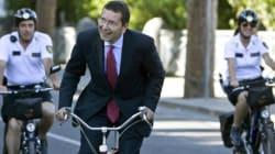 La pedalata assistita