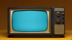 50 ans d'histoire de la télévision à la Cinémathèque