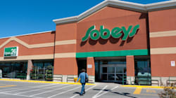 Sobeys Withdraws Appeal Of Racism Decision Amid