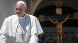 Papa Francesco pronto a riforma radicale dello Ior: vuole agire entro