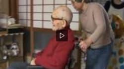 In Giappone e morto l'uomo più vecchio del