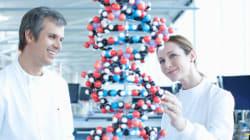 La Cour suprême a tranché : L'ADN ne sera pas