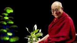 Dalai Lama: nella prossima reincarnazione vivrò in
