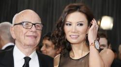 Rupert Murdoch demande le