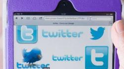 Twitter condannata a rivelare l'identità degli autori di tweet