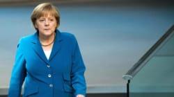 In Germania solo 18 pensionati prendono più di 2800