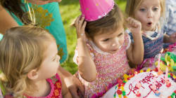 Who Owns The Rights To 'Happy Birthday To