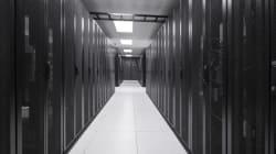 米情報機関NSAが生み出したビッグデータ企業群