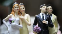 Les 600 premiers mariages