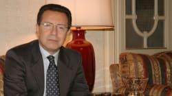 Usava i fondi del Viminale: arrestato l'ex prefetto La