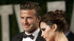 Où David Beckham va-t-il bien pouvoir passer sa