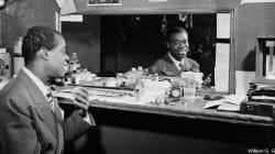 Holiday, Armstrong, King Cole: l'età dell'oro del jazz negli scatti di William G. Gottlieb