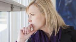 Comment vaincre les 5 principales sources de distraction au