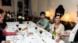 On a testé le restaurant clandestin: du Bree Van de Kamp à Paris
